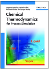 files/img/banner/Flyer_Chemical_Thermodynamics 100 zu 140 px.png